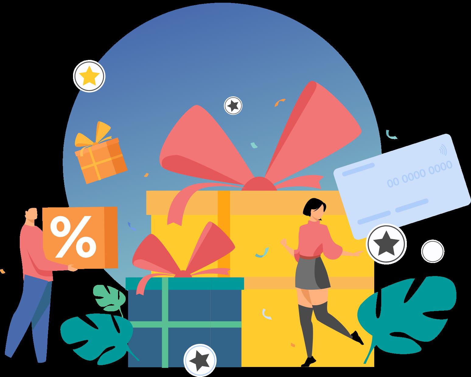 Reward Points | Health Insurance Plans | Vital Points | Health Rewards