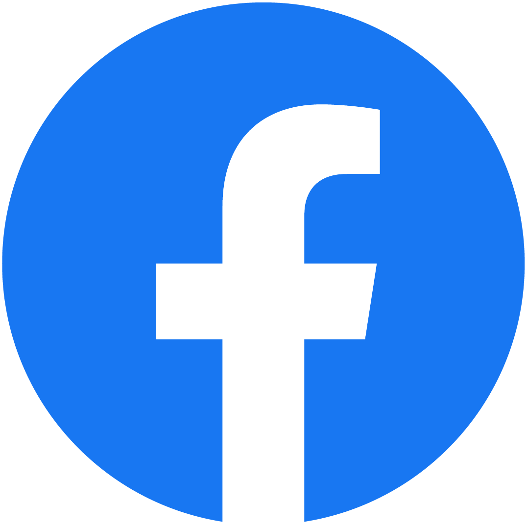 Facebook Share Icon   Health Insurance Plans