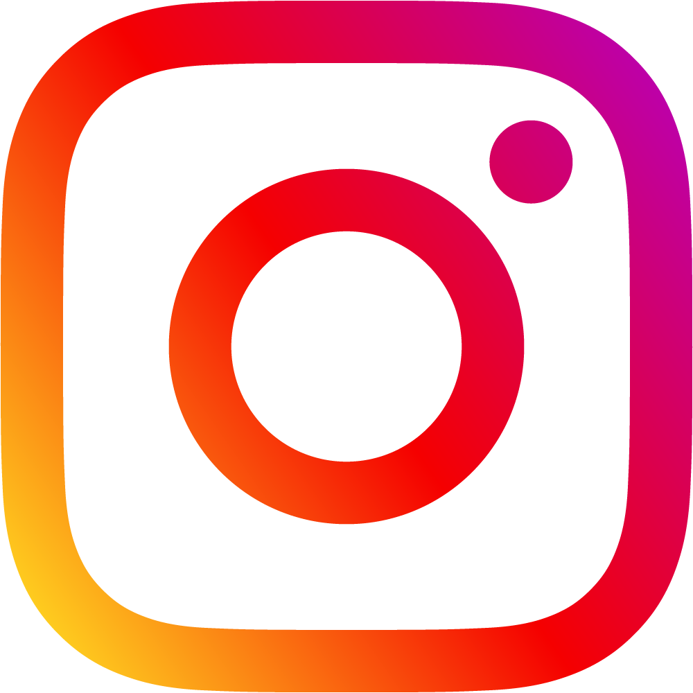 Instagram Share Icon   Health Insurance Plans