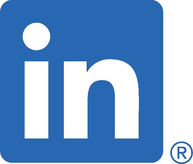 LinkedIn Share Icon   Health Insurance Plans