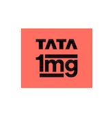 TATA 1MG Logo   Health Insurance Plans   Online Medicines Delivery