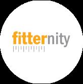 Fitternity Logo   Health Insurance Plans