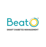 Beato Logo   Health Insurance Plans