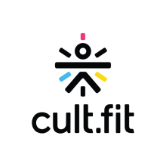 Cult.Fit   Health Insurance Plans