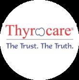 Thyrocare Logo   Health Insurance Plans   Health Cover   Full Body Checkup   Diagnostic Test