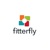 Fitterfly Logo   Health Insurance Plans   Nutrition Plan   Diet Chat   Expert Dietician