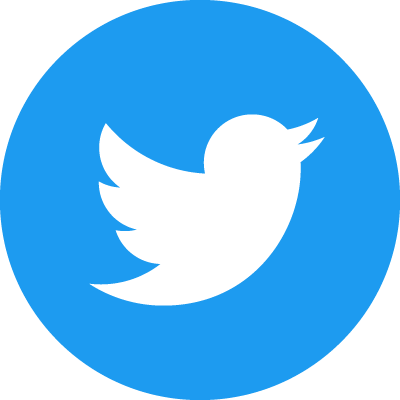 Twitter Share Icon   Health Insurance Plans